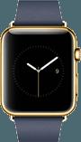 apple_watch_edition