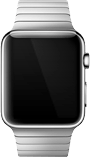 apple_watch_hover