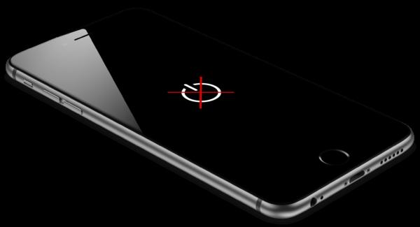 iphone-ne-vklyuchayetsya
