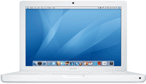 macbook-a1181