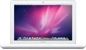 macbook-a1342