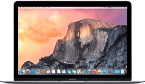 macbook-a1534