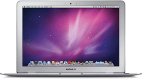 macbook-air-a1304