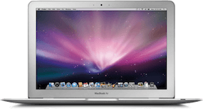 macbook-air-a1369