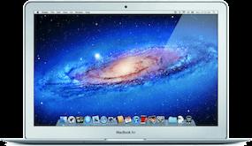 macbook-air-a1370