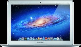 macbook-air-a1466