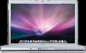 macbook-pro-a1150