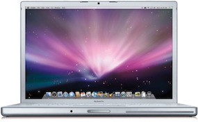 macbook-pro-a1151
