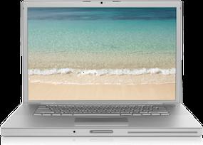 macbook-pro-a1211