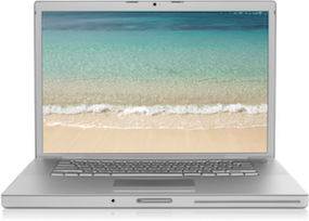 macbook-pro-a1212