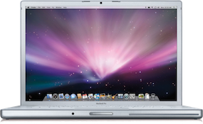 macbook-pro-a1226