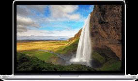 macbook-pro-a1260