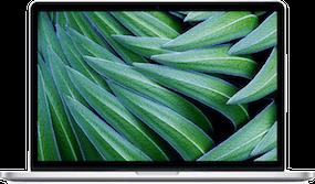macbook-pro-a1261