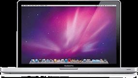 macbook-pro-a1278