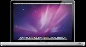macbook-pro-a1286
