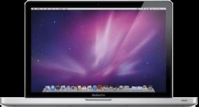 macbook-pro-a1297