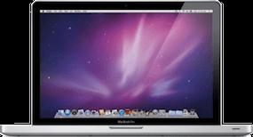 macbook-pro-a1398