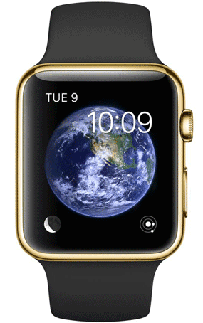 remont-apple-watch-edition