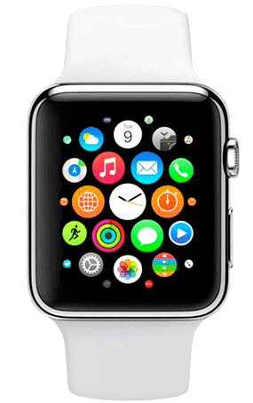 remont-apple-watch-sport