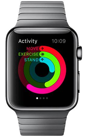 remont-apple-watch