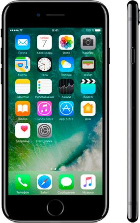 remont-iphone-7