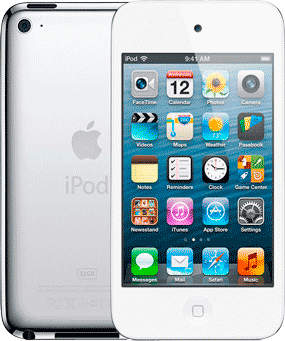 remont-ipod-touch-4